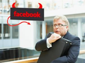 Sosyal Medya Fobisi Mi?